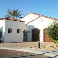 residential exterior painting residential painting phoenix painting house painting arizona painting company
