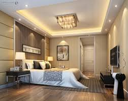 Simple Ceiling Designs For Living Room Simple Ceiling Design In Room Home Combo