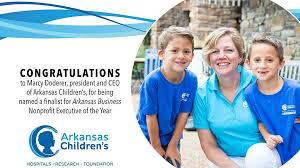 My Chart Arkansas Children S Arkansas Childrens Archildrens Twitter