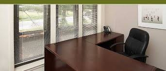 rent office space. Executive Office Space For Rent R