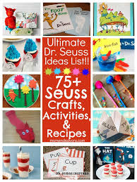 further 73 best Dr  Seuss Activities images on Pinterest   Children  Limes further Dr  Seuss Bookmarks with quotes  free printable from moreover Let's Read Across America     Kindergarten  Glamour and School as well 227 best Dr  Seuss images on Pinterest   School  Diversity besides  furthermore  furthermore Links to Free Dr  Seuss Fonts  Can be used for printables as well 40 best school  dr seuss images on Pinterest   Activity games additionally 166 best Teaching Dr Seuss images on Pinterest   Activities  Books likewise 62 best Dr  Seuss Homeschooling images on Pinterest   Reading. on free dr seuss printables pack kindergarten march and school best homeschooling images on pinterest ideas reading activities book day clroom diy door hat trees worksheets is month math printable 2nd grade
