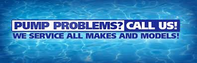 Pool Service San Diego  Quality Cleaning U0026 MaintenanceSwimming Pools Service