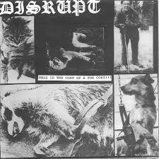 disrupt resist 2 this is the cost of a fur coat free vinyl at discogs
