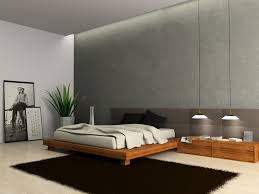 beautiful modern master bedrooms. Wow 101 Sleek Modern Master Bedroom Ideas 2018 Photos Within Contemporary Designs Beautiful Bedrooms