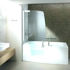 walk in bath tub shower walk in bath tub shower best bathtub ideas on tubs combination inspirations combo mod bathtub to walk in shower conversion kits