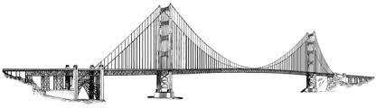 architectural drawings of bridges. Bridge Architectural Drawings Of Bridges