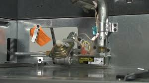Gas Range Repair Service You Must Know About Gas Range Repair Service A Artbynessa