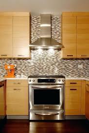 kitchenaid hood. awesome kitchenaid island range hood jironimo kitchen aid plan