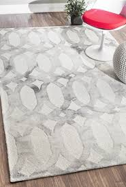 441 best area rugs images on modern design carpet and 441 best area rugs images on modern design carpet and gray rugs