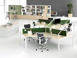 Herman Miller Office Design Mesmerizing Living Office Herman Miller