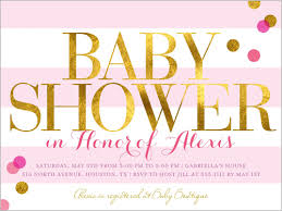 What Baby Shower Mean Part  16 Baby Shower Meaning  Home What Does Rsvp Mean On Baby Shower Invitations