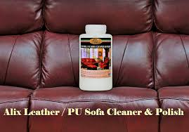 alix leather sofa cleaner and polish 1000 ml at low s in india in