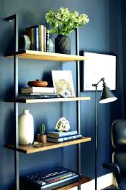 office shelving ideas home office shelving units outstanding home intended for office shelving units inspirations office