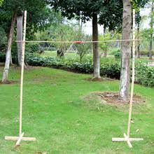 Wooden Limbo Game Limbo Stick Wholesale Stick Suppliers Alibaba 58