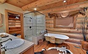 bathroom rugs maison valentina luxury bathrooms interior design bathroom rugs bathroom rugs cowhide and sheepskin