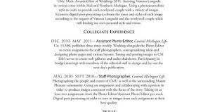 photography resume objective photography resume examples freelance photography resume sample photography resume template photography resume template photography assistant cover letter