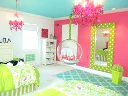 interior bedroom design ideas teenage bedroom.  Bedroom Usa Bedroom Designs Teen Themes Girls Large Size Of Small  Ideas And Interior Bedroom Design Ideas Teenage G