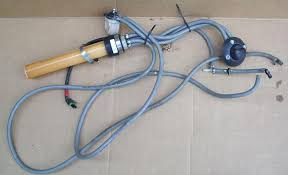 fuel baffle sending unit repair th fuel baffle sending unit repair