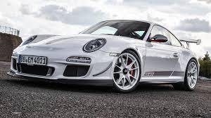 #porsche #porsche 911 #gt3 #joeachilles thanks to my good buddy tom, i got behind the wheel of his incredible porsche 911 997.2 gt3. 2011 Porsche 911 Gt3 Rs 4 0 Retro Review Last Of The Mezgers