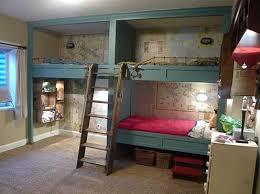 boy bedroom ideas tumblr. Girl Bedroom Ideas Tumblr - Google Search Boy I