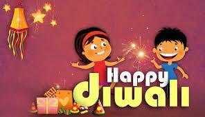 diwali festival essay telugu acirc essay financial accounting group diwali festival essay telugu