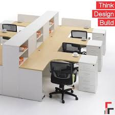 office cubicle layout ideas. office cubicles layout and designs spaceio pinterest cubicle design ideas