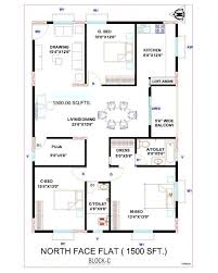 free indian vastu home plans awesome indian vastu home plans new home plan according to vastu