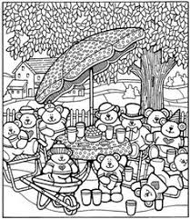 Small Picture Pin by Barbara on coloring for kids Pinterest Adult coloring