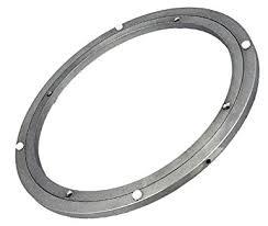 lazy susan bearing mechanism. 450mm lazy susan aluminum bearing 500 lbs turntable bearings vxb brand mechanism s