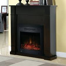 fireplace screens the best electric fireplace ideas on modern electric fireplaces modern fireplace screens