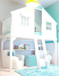 bunk beds with slide ikea. Wonderful Slide Ikea Bunk Bed Hack Toddler Slide  And Bunk Beds With Slide Ikea E