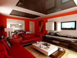 home color schemes interior. Living Room Color Combinations For Walls Home Schemes Interior