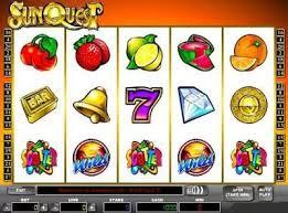 Игровой автомат пирамида играть бесплатно