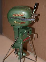 1952 john25hp