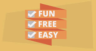 Your Free Online Ways To Make Money Online From Home Free Money Mysurvey
