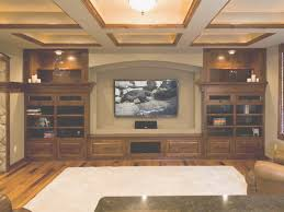 basement remodel designs. Modular Basement : Cool Small Renovation Ideas Home Design Throughout Remodel Designs N