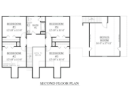 two story house floor plans two story master bedroom interesting 1 two story house plans with