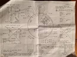 wiring rotary cam switch Time Delay Relay Wiring Diagram img_0274 jpg img_0275 jpg img_0276 jpg
