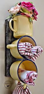 Kitchen Utensil Storage Great Diy Kitchen Utensil Storage Organization Ideas Family