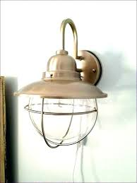 no wiring lighting. Wall Lighting Without Wiring Circuit And Diagram Hub U2022 Rh  Bdnewsmix Com Wall Sconces Without No