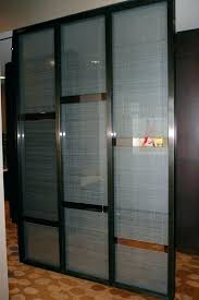 fashionable glass wall panels s exterior cost india
