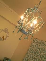 chandelier ikea ikea aqua kristaller ikea ers ikea ers design 34