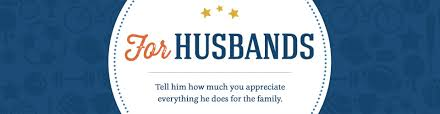 gifts for husbands unique husband gift ideas