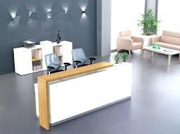 Front office designs Beautiful Front Desk Designs Desks Office Design Designing Great Page Wooden Computer Small Best Inspiration Images Alpenduathloncom Front Desk Designs Desks Office Design Designing Great Page Wooden