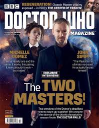 Two Master