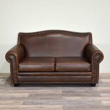rustic spanish furniture. spanish benches rustic wood custom made sofas door full grain leather sofa style furniture
