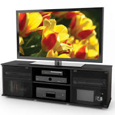 tv stand under 200. Simple Under Best TV Stand Under 200 Sonax FB2600 Fiji 60Inch Component Bench  Ravenwood Black And Tv Stand Under 200