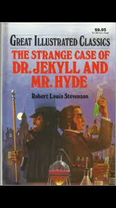 jekyll and mr hyde essay introduction dr jekyll and mr hyde essay introduction