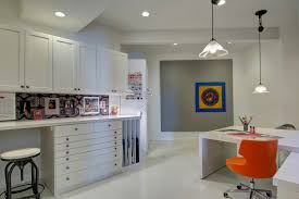home office craft room ideas. Craft Room Design Ideas Creative Rooms Hobby Work Tables Picture Of Counter Storage Drawers Below Home Office