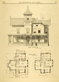 small victorian house plans awesome inspiring cottage tiny for victorian house plans with turrets